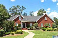 Home for sale: 602 Laura Ln., Jacksonville, AL 36265