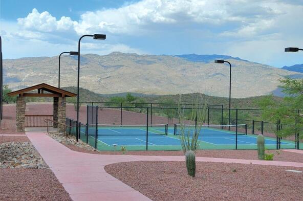 8356 S. Tumbling R Ranch, Vail, AZ 85641 Photo 22
