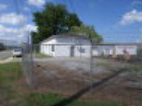 832 Dothan Rd., Bainbridge, GA 39817 Photo 26