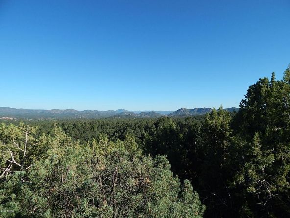 1207 N. Camelot Dr., Payson, AZ 85541 Photo 81