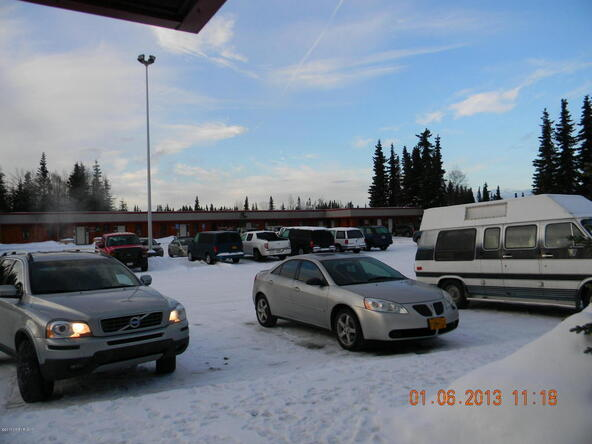 120 Trading Bay Rd., Homer, AK 99611 Photo 70