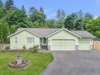 Home for sale: 22811 129th Ave. Ct. E., Graham, WA 98338
