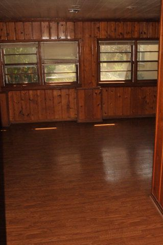 17150 Cottonwood Rd., Cottonwood, AL 36320 Photo 20