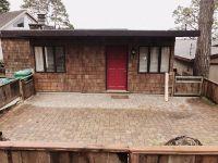 Home for sale: 1204 Presidio Blvd., Pacific Grove, CA 93950