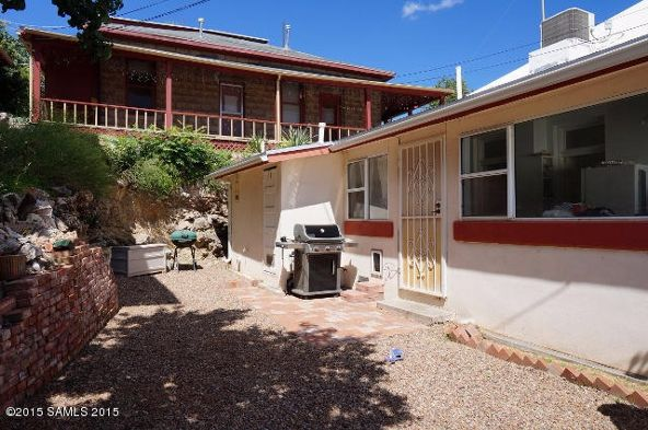 13 Maxfield, Bisbee, AZ 85603 Photo 21