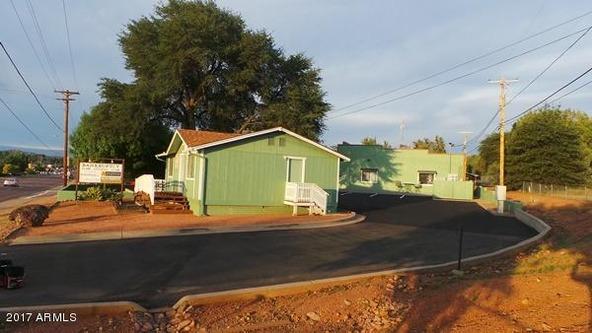 1107 S. Beeline Hwy., Payson, AZ 85541 Photo 1