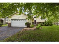 Home for sale: 18295 Elkwood Avenue, Farmington, MN 55024