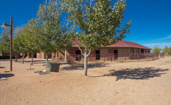 9880 N. Clear Fork Rd., Prescott, AZ 86305 Photo 88