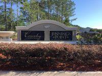 Home for sale: 625 Oakleaf Plantation Pkwy, Orange Park, FL 32065
