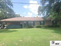 Home for sale: 216 Freddy St., Monroe, LA 71202