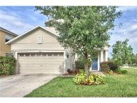 Home for sale: 7913 Stoney Hill Dr., Wesley Chapel, FL 33545