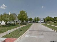 Home for sale: Hampton, Westmont, IL 60559