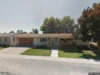 Home for sale: 19th, Fulton, IL 61252