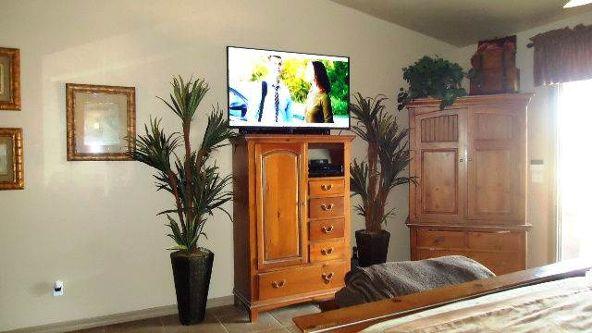 1284 Kibby Dr., Lake Havasu City, AZ 86404 Photo 38
