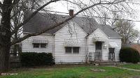 Home for sale: 119 Douglas, Anna, IL 62906