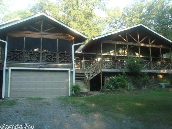 13 Woodland West, Heber Springs, AR 72543 Photo 1