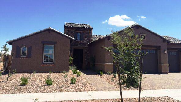 4758 South Centric Way, Mesa, AZ 85212 Photo 1