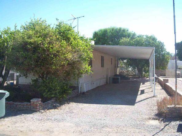 1025 S. 20 Ave., Yuma, AZ 85364 Photo 3