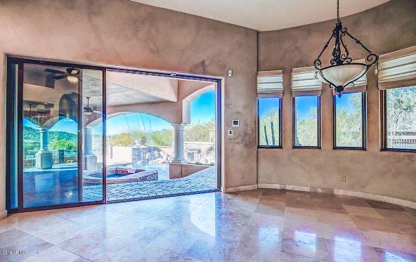 7848 E. Copper Canyon St., Mesa, AZ 85207 Photo 15