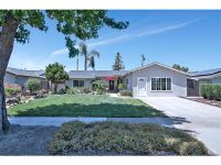 Home for sale: 785 Camina Escuela, San Jose, CA 95129