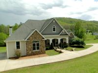 Home for sale: 90 Patton Downs Rd., Franklin, NC 28734
