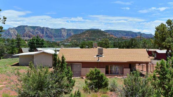 200 N. Payne, Sedona, AZ 86336 Photo 21