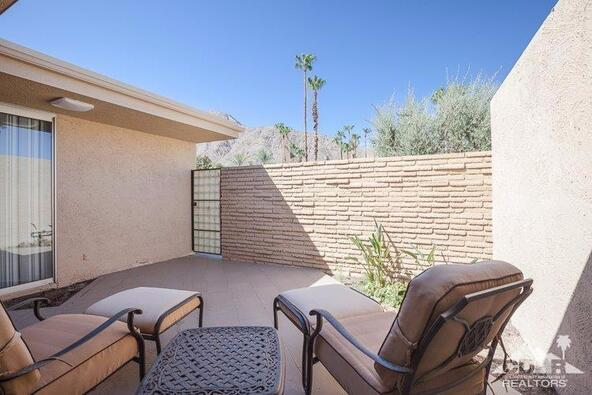 76830 Iroquois Dr., Indian Wells, CA 92210 Photo 25
