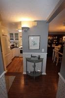 Home for sale: 6124 Joaquin Murieta Ave. D, Newark, CA 94560