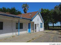 Home for sale: 3252 E. Acampo Rd., Acampo, CA 95220