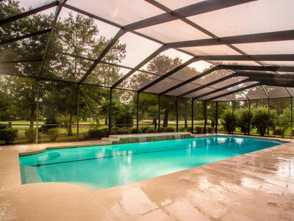 641 Estates Dr., Gulf Shores, AL 36542 Photo 75
