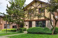 Home for sale: 1s287 Michigan Avenue, Villa Park, IL 60181