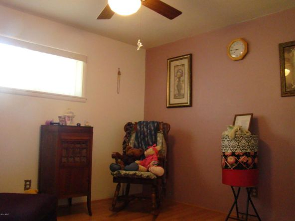 640 S. 5th Avenue, Show Low, AZ 85901 Photo 31