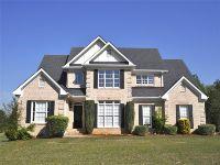 Home for sale: 105 Fox Glove Dr., Covington, GA 30016