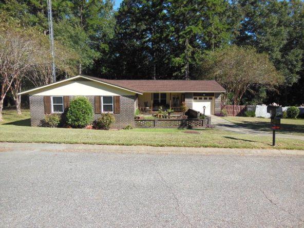 202 Woodland Cir., Troy, AL 36081 Photo 1