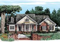 Home for sale: 143 Mariner Cv, Adairsville, GA 30103