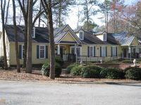 Home for sale: 3400 Mcclure Bridge Rd., Duluth, GA 30096