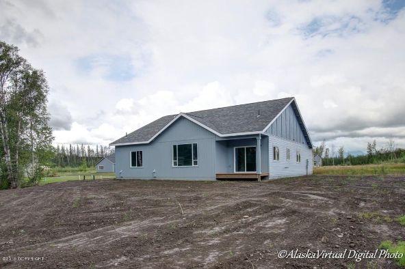 3401 N. Snowgoose Rd., Palmer, AK 99654 Photo 16