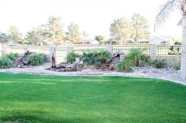 11451 E. Via Canada, Yuma, AZ 85367 Photo 18