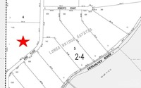 Home for sale: 7767 Northwest 83rd Pl., Terrebonne, OR 97760