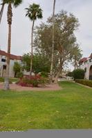 Home for sale: 6341 N. Barcelona, Tucson, AZ 85704