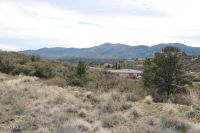 Home for sale: 18122 S. Peeples Valley Rd., Peeples Valley, AZ 86332
