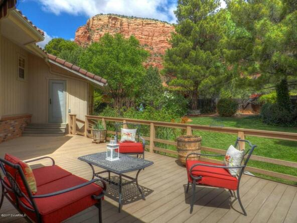 200 Rufous Ln., Sedona, AZ 86336 Photo 32