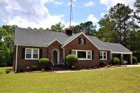 Home for sale: 747 N.W. Atlanta Hwy., Warrenton, GA 30828