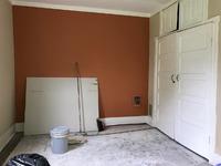 Home for sale: 1326 Hwy. Avenue, Covington, KY 41011