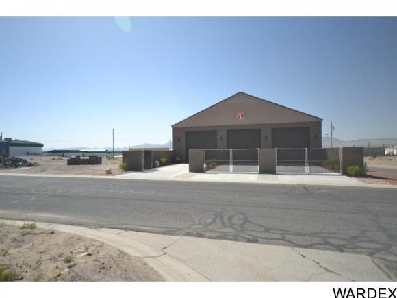 4166 S. Kathy E., Fort Mohave, AZ 86426 Photo 15