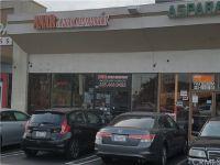 Home for sale: N. Cahuenga Blvd., Los Angeles, CA 90028