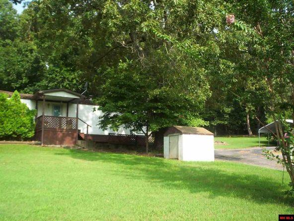 158 Cr 511, Gassville, AR 72635 Photo 1