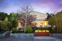 Home for sale: 2909 Laurel Avenue, Manhattan Beach, CA 90266