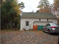 Home for sale: Town Farm, New Milford, CT 06776