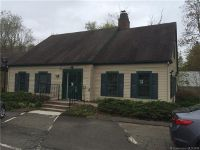 Home for sale: 331 Main St., Durham, CT 06422